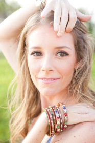 Jen Goddess Kealia Pond